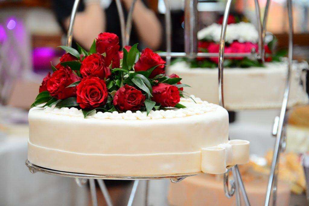 wedding-1236013_1920