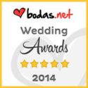 weddingawards-2014