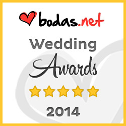 weddingawards-2014